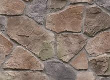 fieldstone-colorado
