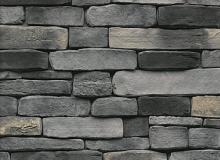 ledgestone-kingsford-grey