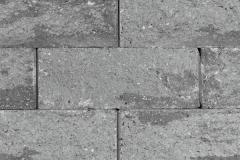 terracewallpb_1200x1200