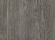 axi-ae7g-grey-timber-60x60-lastra20