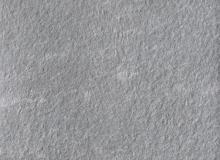 rome-silver