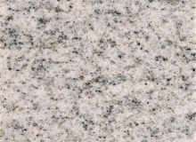 viscon-white-granite