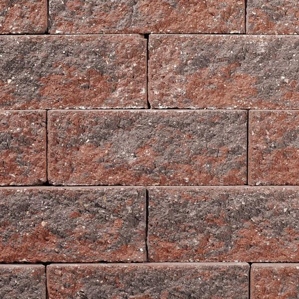 Ep Henry Retaining Walls Norristown Brick
