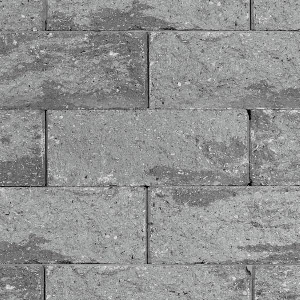 EP Henry Retaining Walls