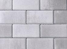 brickstonepb16c_1200x1200