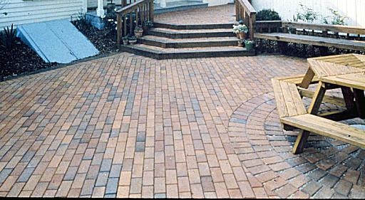 Norristown Brick Brick & Block