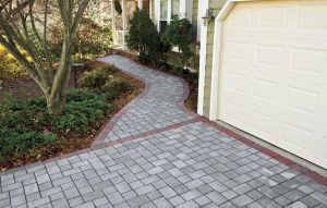 eco-pavers-2