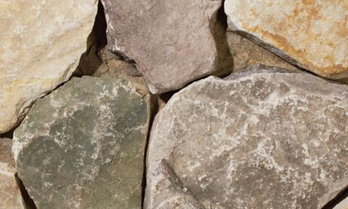 Quarry Cut Cast Veneer Stone