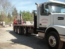 Piggy-Back-Truck2-tn