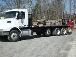 Piggy-back-Truck-tn