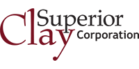 Superior Clay Corporation
