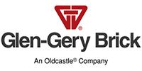 Glen-Gery Brick