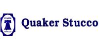 Quaker Stucco