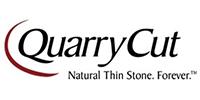 Quarry Cut