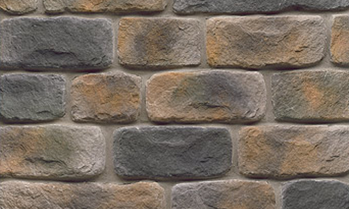 Stone Craft Cast Veneer Stone