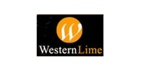 western-lime