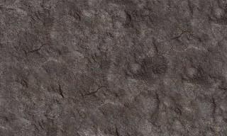 Eldorado Snapped Edge Accents Cast Veneer Stone