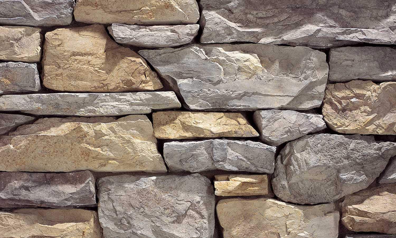 Exterior: Eldorado Shadow Rock