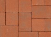 EP Henry Standard Pavers | Norristown Brick