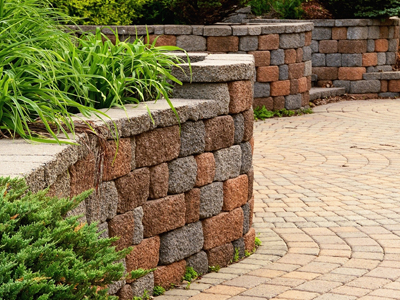 Wall Systems Montgomery County Pa Norristown Brick
