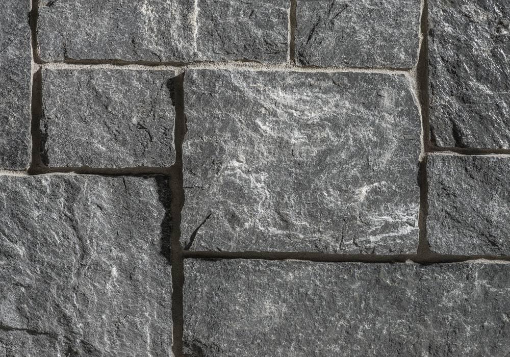 Cast Veneer Stone | Norristown Brick